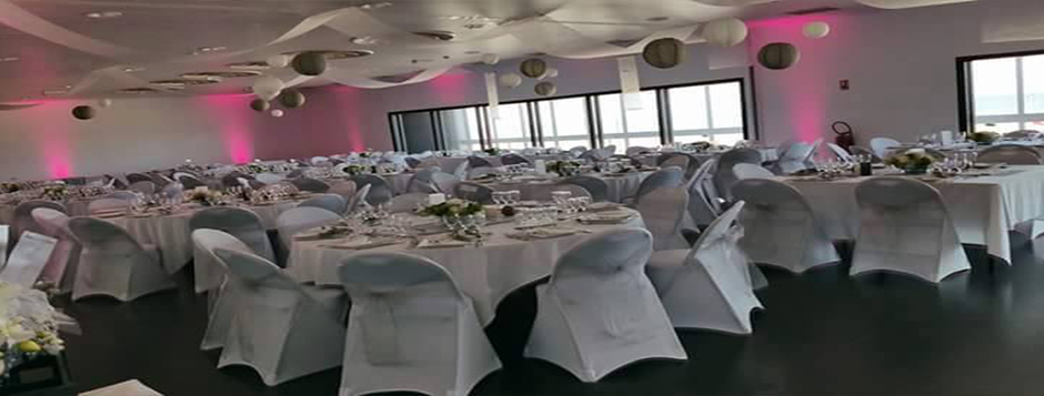 location materiel mariage dunkerque